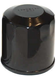 AMSOIL EaOM Motorcycle Oil