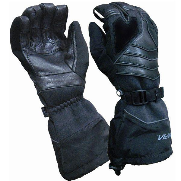Highest Quality Motorcycle Gloves