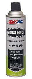 Mudslinger®